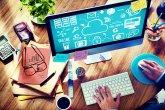 1 Curso de Marketing Digital