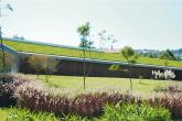Como montar seu telhado verde usando sistemas prontos