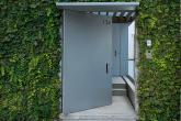 Pura inspiração: segurança e estilo em projetos residenciais 04