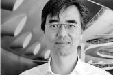 Três perguntas para: Philip Yang