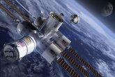 Aurora Station promete levar hospedes para férias espaciais