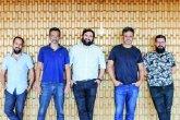 Portfólio: conheça 4 projetos do MAPA Arquitetos